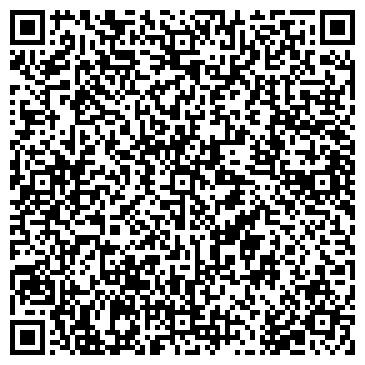 QR-код с контактной информацией организации КОМИТЕТ ПО ОБРАЗОВАНИЮ АЛТАЙСКОГО КРАЯ