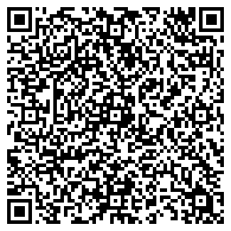 QR-код с контактной информацией организации ПИЛИГРИМ - Т