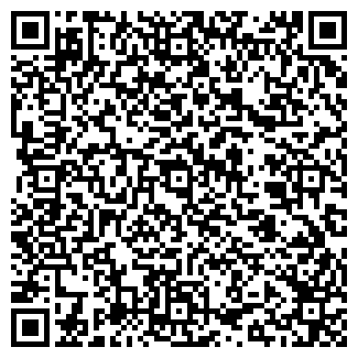 QR-код с контактной информацией организации СИМАРИ