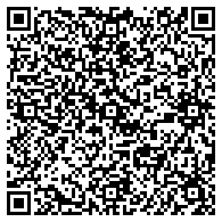 QR-код с контактной информацией организации ШКОЛА N 56
