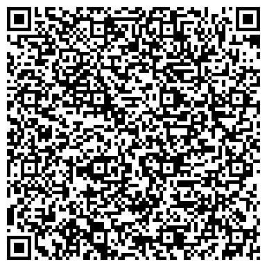 QR-код с контактной информацией организации ЦЕНТР ГИГИЕНЫ И ЭПИДЕМИОЛОГИИ МСТИСЛАВСКОГО РАЙОНА