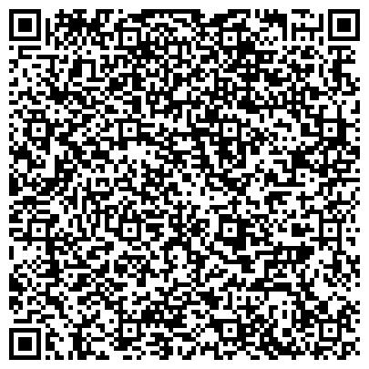 QR-код с контактной информацией организации ШКОЛА № 60