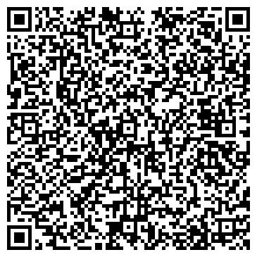QR-код с контактной информацией организации КОЛЛЕДЖ ПОЛИТЕХНИЧЕСКИЙ МОЛОДЕЧНЕНСКИЙ