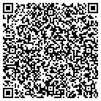 QR-код с контактной информацией организации ПРОФЕССИОНАЛЬНОЕ УЧИЛИЩЕ № 8