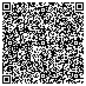 QR-код с контактной информацией организации ПРОФЕССИОНАЛЬНОЕ УЧИЛИЩЕ №16