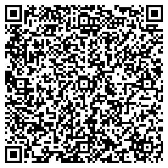 QR-код с контактной информацией организации УЧЕБНО - КУРСОВОЙ КОМБИНАТ