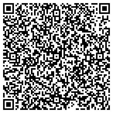 QR-код с контактной информацией организации ПАРК КУЛЬТУРЫ И ОТДЫХА ИМ.ПОБЕДЫ