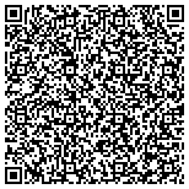 QR-код с контактной информацией организации КОМИТЕТ ПО ОБРАЗОВАНИЮ АДМИНИСТРАЦИИ ЦЕНТРАЛЬНОГО РАЙОНА Г.БАРНАУЛА