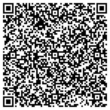 QR-код с контактной информацией организации ЛЭМ ООО СП БЕЛОРУССКО-КАНАДСКОЕ