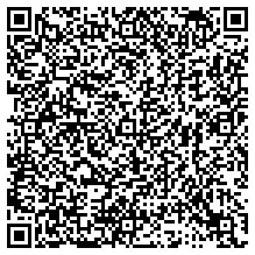 QR-код с контактной информацией организации БАРНАУЛЬСКАЯ ДЕТСКАЯ ШКОЛА ИСКУССТВ N 1