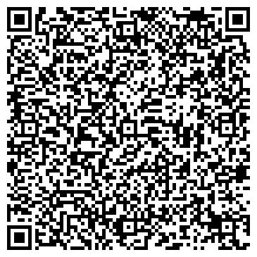 QR-код с контактной информацией организации БАРНАУЛЬСКАЯ ДЕТСКАЯ ШКОЛА ИСКУССТВ N 4