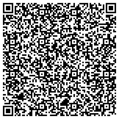 QR-код с контактной информацией организации Комитет по культуре г. Барнаула