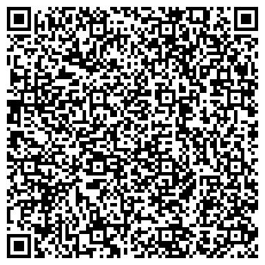 QR-код с контактной информацией организации ЗАВОД ЖЕЛЕЗОБЕТОННЫХ ИЗДЕЛИЙ Г.Г.МОЛОДЕЧНО РУПП