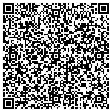 QR-код с контактной информацией организации ДЕТСКАЯ ШКОЛА ИСКУССТВ N 6
