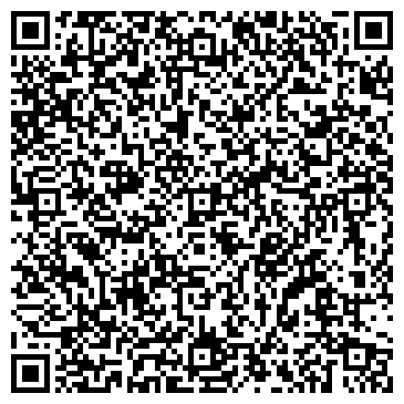 QR-код с контактной информацией организации КОМИТЕТ ПО ОБРАЗОВАНИЮ АДМИНИСТРАЦИИ Г. БАРНАУЛА