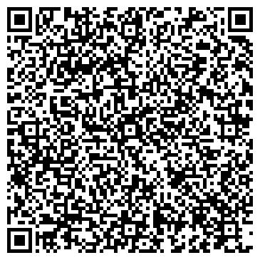 QR-код с контактной информацией организации ЛЕСХОЗ МОЛОДЕЧНЕНСКИЙ ГЛХУ