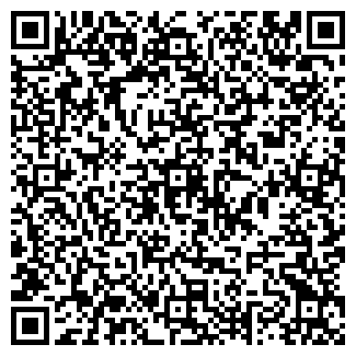 QR-код с контактной информацией организации ГИМНАЗИЯ №69