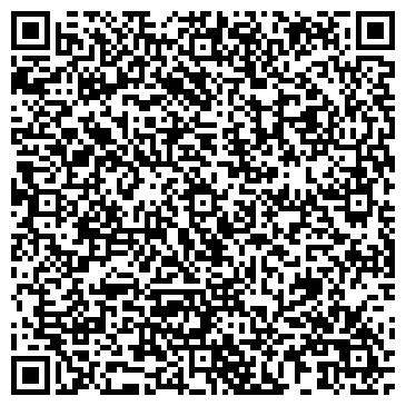 QR-код с контактной информацией организации МОЛОДЕЧНЕНСКИЙ СТАНКОСТРОИТЕЛЬНЫЙ ЗАВОД РУП
