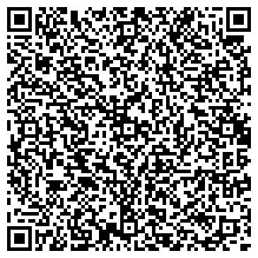 QR-код с контактной информацией организации ТОМСКИЙ ГОСУДАРСТВЕННЫЙ УНИВЕРСИТЕТ