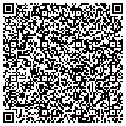 QR-код с контактной информацией организации НПОУ ЗНАНИЕ Учебный центр Барнаул
