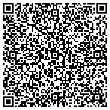QR-код с контактной информацией организации ИНСТИТУТ БЕЗОПАСНОСТИ ПРЕДПРИНИМАТЕЛЬСТВА