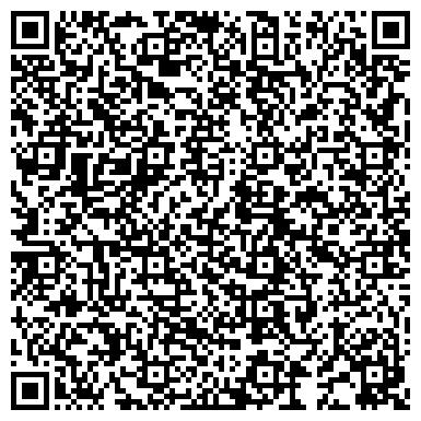 QR-код с контактной информацией организации ИНСТИТУТ ПОВЫШЕНИЯ КВАЛИФИКАЦИИ РУКОВОДЯЩИХ КАДРОВ АПК