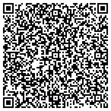 QR-код с контактной информацией организации АВТОТРАНССТРОЙ ОАО