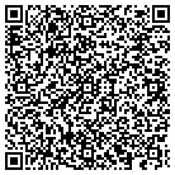 QR-код с контактной информацией организации ДИСПЕТЧЕР-ЛИФТ-6