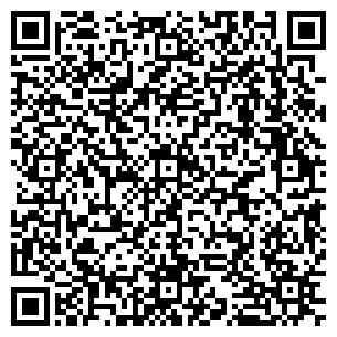QR-код с контактной информацией организации ВСТРЕЧА