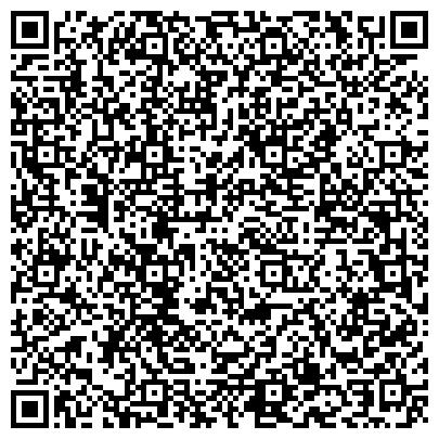 QR-код с контактной информацией организации Пункт полиции по Тогульскому району  МО МВД«Кытмановский»