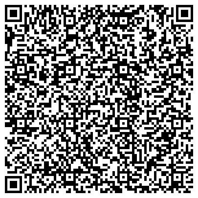 QR-код с контактной информацией организации ГУВД АЛТАЙСКОГО КРАЯ