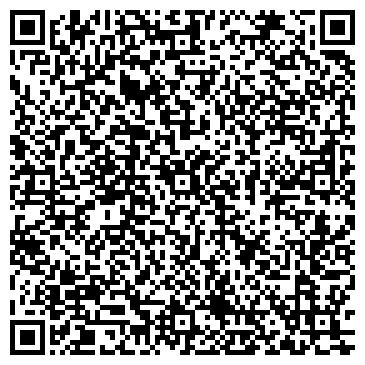 QR-код с контактной информацией организации БЕЛАРУСБАНК АСБ ФИЛИАЛ 601