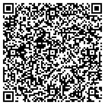 QR-код с контактной информацией организации Г.МОЛОДЕЧНОМЕБЕЛЬ ЗАО