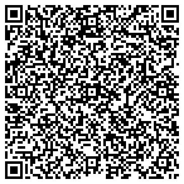 QR-код с контактной информацией организации РОСЭНЕРГО-ЗАЩИТА