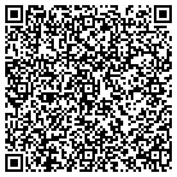 QR-код с контактной информацией организации Г.МОЛОДЕЧНООБЩЕПИТ ОАО