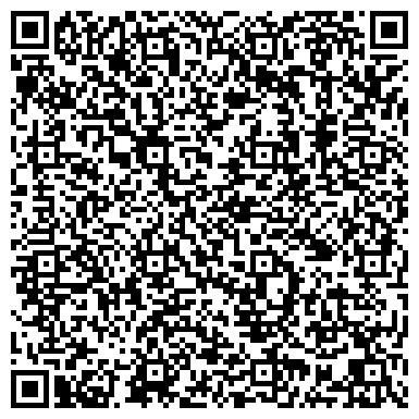 QR-код с контактной информацией организации МУП ГОРОДСКОЙ ЗЕЛЕНХОЗ