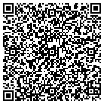 QR-код с контактной информацией организации Г.МОЛОДЕЧНОПИВО ОАО