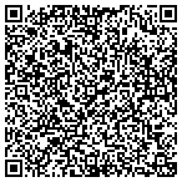 QR-код с контактной информацией организации ДВОРЕЦ КУЛЬТУРЫ Г.Г.МОЛОДЕЧНО