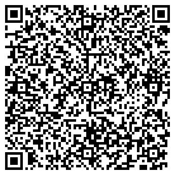 QR-код с контактной информацией организации АССОРТИ-МОТОРС