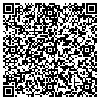 QR-код с контактной информацией организации ДРСУ 49