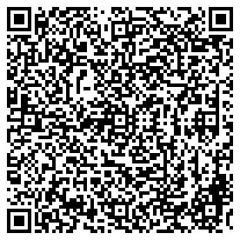 QR-код с контактной информацией организации АЛТАЙ-ЧТЗ-ЗАПЧАСТЬ