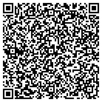 QR-код с контактной информацией организации ЗАВОД МЕХАНИЧЕСКИЙ ООО
