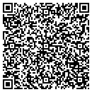 QR-код с контактной информацией организации АВТОЛИДЕР