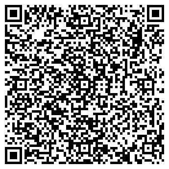 QR-код с контактной информацией организации АВТОМОБИЛИ-РЕМОНТ