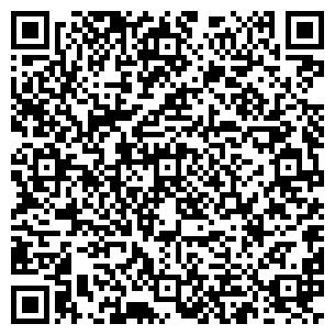 QR-код с контактной информацией организации АГИС