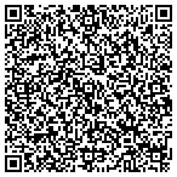 QR-код с контактной информацией организации МЯСОКОМБИНАТ МОЛОДЕЧНЕНСКИЙ КУП