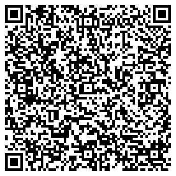 QR-код с контактной информацией организации КАМЫШНИКОВА Т.Г.