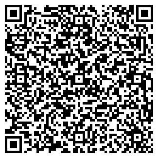 QR-код с контактной информацией организации КАРГИН С. Г.
