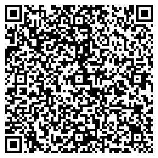 QR-код с контактной информацией организации СУКМАНОВ М.В.
