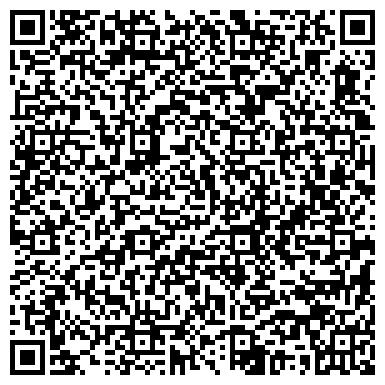 QR-код с контактной информацией организации ПУНКТ ТАМОЖЕННОГО ОФОРМЛЕНИЯ Г.МОЛОДЕЧНО БЕЛТРАНСПРОГРЕСС